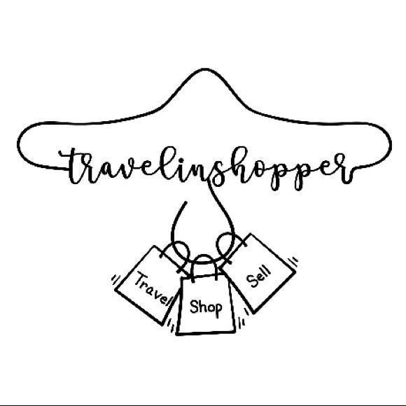 travelinshopper
